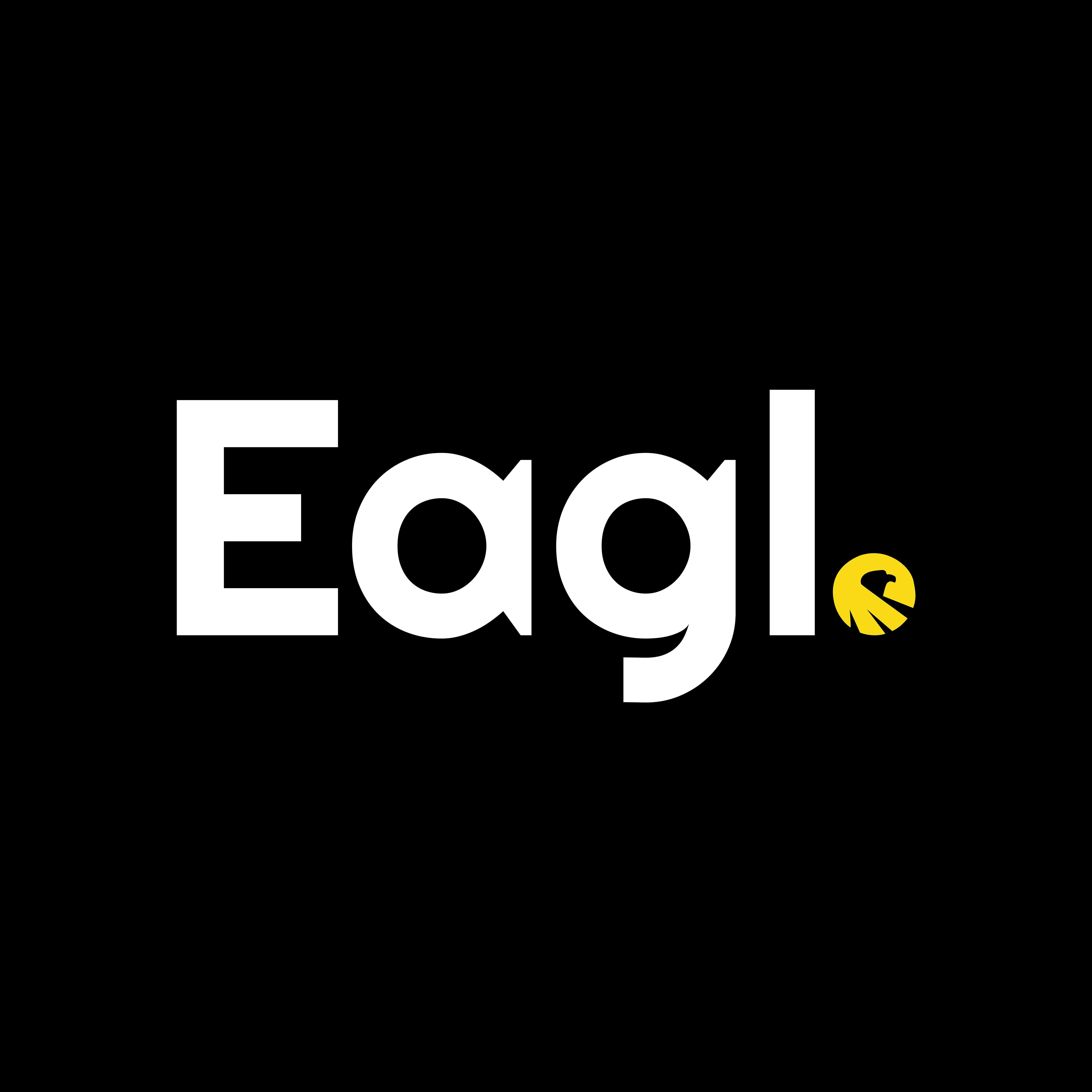 Eagl - Technical Moves