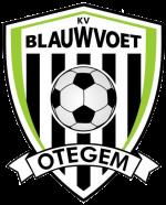 Blauwvoet-logo_1-e1419335983456