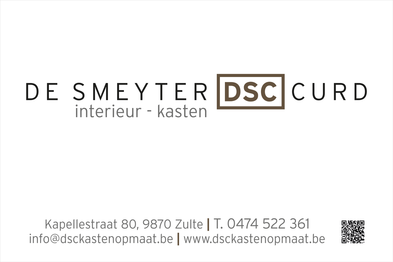 DSC-BORD-def