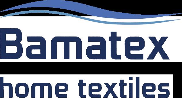 bamatex logo high resolution