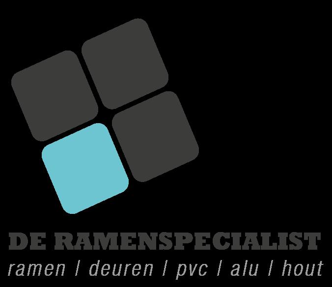 ramenspecialist