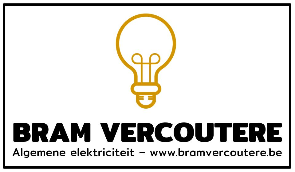 Bram Vercoutere